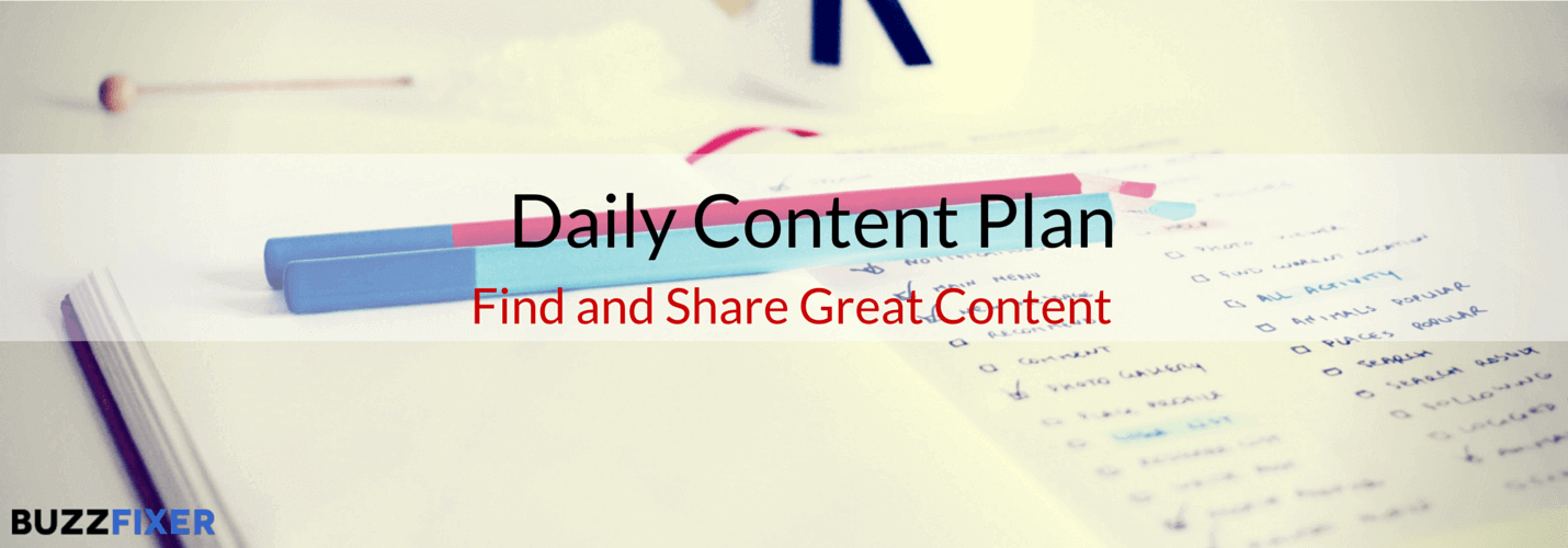ContentGems + 7 Tools to Help You Create and Consume Content