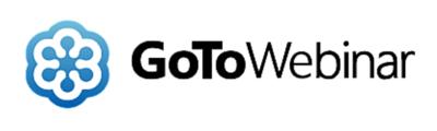 goto webinar support