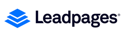 leadpages management