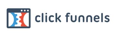 clickfunnels ontraport