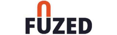fuzedapp integrations ontraport