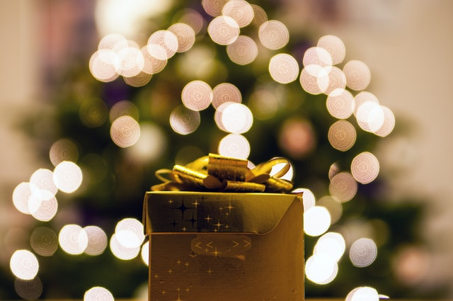 christmas sales campaigns